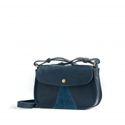 L'Insolent - Light Navy Blue