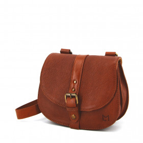 Le Sublime - Camel - Cuir Bubble