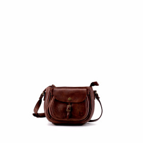 Le Docile - Brown Choco -...