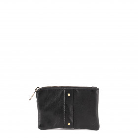 Le Parfait S - Black - Smooth Leather