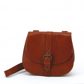 Le Sublime - Camel - Smooth Leather